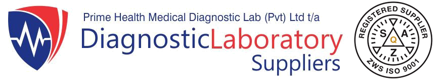 Diagnostic Laboratory Suppliers