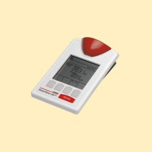 HB meter